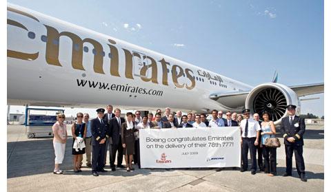 Emirates-78th-777_ip