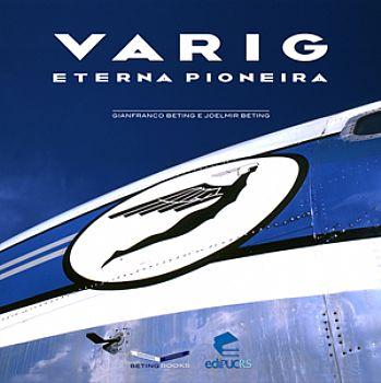 varig_book-1