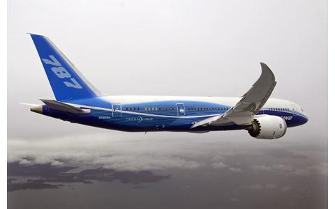 787-ff-gear-up_ip