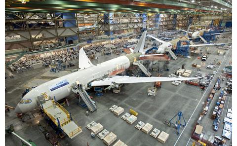 787-factory-4.2010_ip
