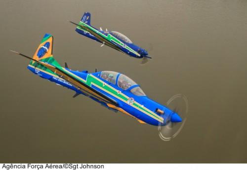 A-29-e-T-27_EDA
