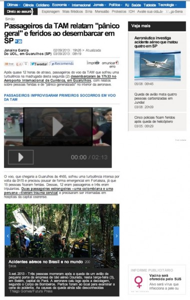 Captura de Tela 2013-09-07 às 20.19.34