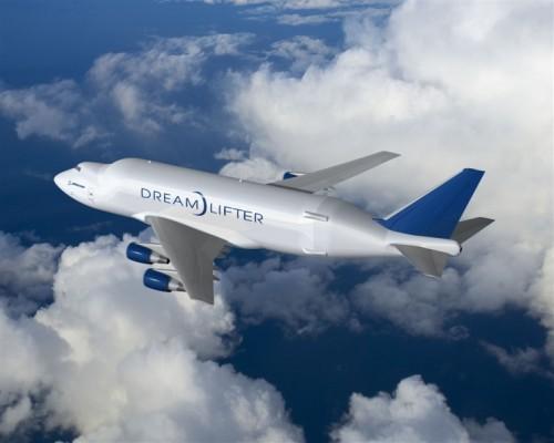 Boeing-747lcf-Dreamlifter