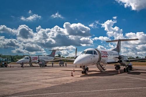 http://airportnews.com.br/airport/novo_site/php/adm/IMG_FOTO_DESTAQUE/Map%201-.jpg