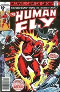 20130325032253!Human_Fly_1