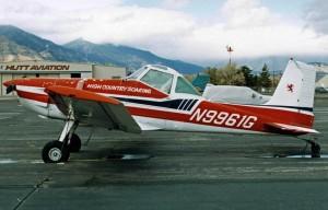 Cessna_A188A_Agwagon_N9961G_Minden_NV_27.10.05R_edited-2