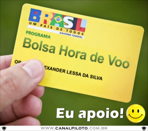 Bolsa_Hora_de_Voo_Canal_Piloto