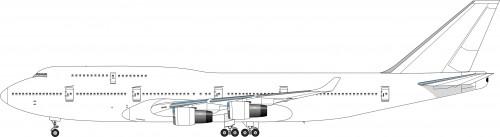 B747-400x