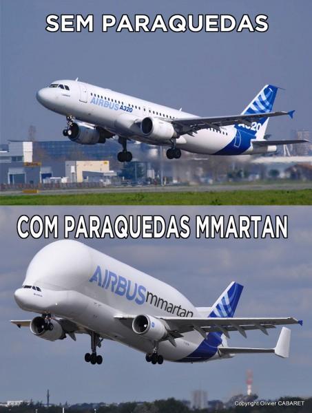 paraquedas-COM-SEM