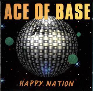 Happy_nation