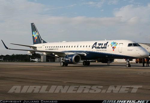 PR-AZL / E-Jet