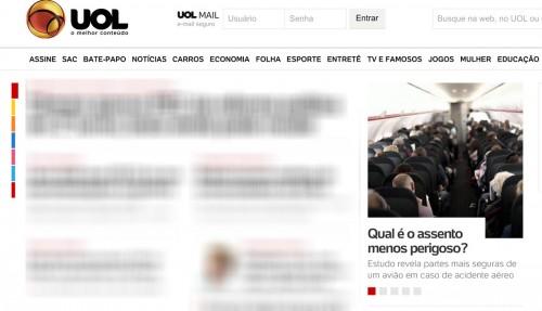 uol-1stpage