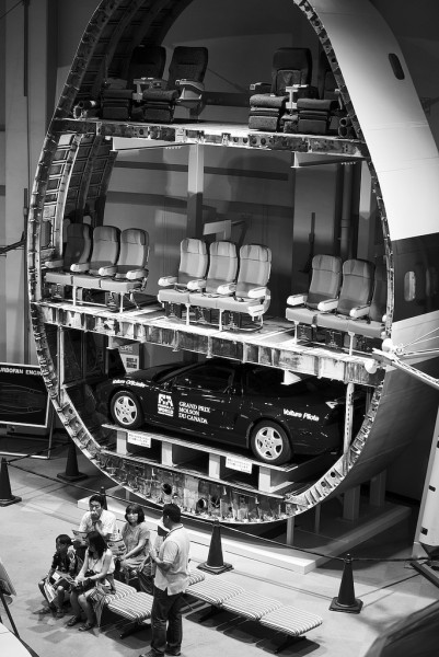 747-cut